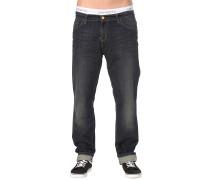 Riot - Jeans für Herren - Blau