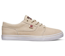Tonik WE SE - Sneaker für Damen - Beige