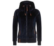 Dididadada - Jacke für Damen - Blau