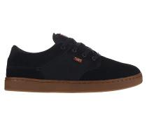 Quentin - Sneaker für Herren - Schwarz