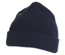 Full Stone - Mütze für Herren - Blau