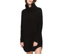 Eleventh - Kleid für Damen - Schwarz