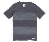 Gillmore - T-Shirt für Herren - Grau
