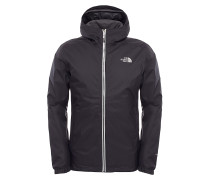 Quest Insulated - Outdoorjacke