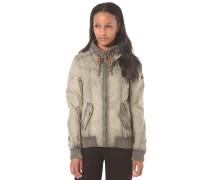 Brenn - Jacke für Damen - Beige