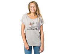 Encanto - T-Shirt - Grau