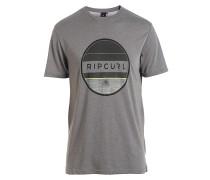 Mf Dri Release - T-Shirt für Herren - Grau