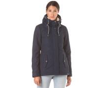 Monade - Jacke für Damen - Blau