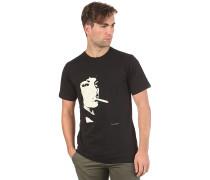Easy Leasing - T-Shirt für Herren - Schwarz