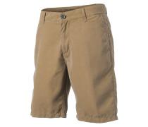 """Extend 20"""" - Shorts für Herren - Grau"""