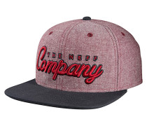 The CompanySnapback Cap Rot