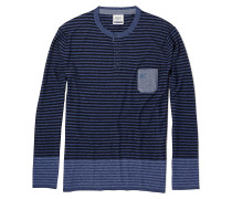 H2Padouhan - Sweatshirt für Herren - Blau
