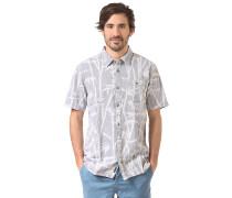 Dorman L/S - Hemd für Herren - Grau