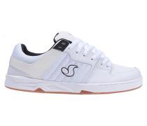 Argon - Sneaker für Herren - Weiß