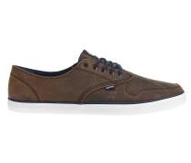Topaz Premium - Sneaker für Herren - Braun