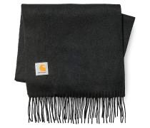 Clan - Schal für Herren - Schwarz