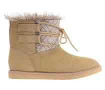 Tara - Stiefel für Damen - Beige