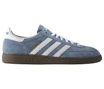 Spezial Sneaker - Blau