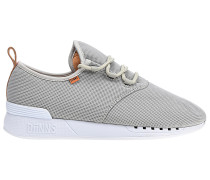 MocLau Perfo - Sneaker für Herren - Grün