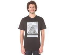 Smith Slim - T-Shirt für Herren - Schwarz