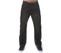 Brake - Jeans für Herren - Blau