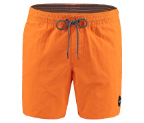 Vert - Boardshorts für Herren - Orange