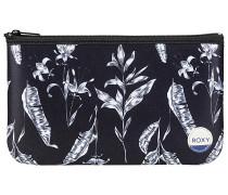 Pencil Emotions - Accessoire Tasche für Damen - Schwarz