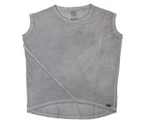 Whisper - T-Shirt für Damen - Grau
