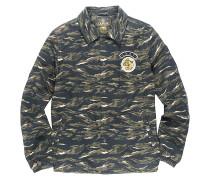 Murray - Jacke für Herren - Camouflage