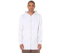 2411 - Sweatshirt für Herren - Grau