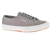 2750 Cotu ClassicSneaker Grau