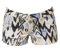 Kim - Shorts für Damen - Mehrfarbig