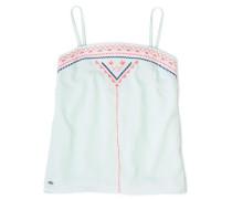 Calypso - Bluse für Damen - Grün
