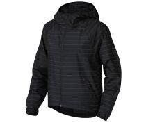 Unconventional - Jacke für Damen - Schwarz
