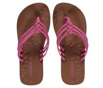 Ditsy - Sandalen für Mädchen - Pink