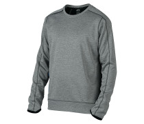 Optimum - Sweatshirt für Herren - Grau