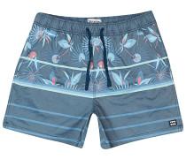 Currumbin LB 16 - Boardshorts - Blau