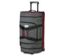 Roller 58L - Reisetasche für Herren - Grau