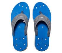 Amphibian Plus - Sandalen für Herren - Grün