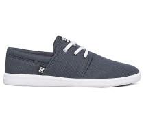 Haven TX SE - Sneaker - Schwarz