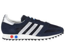 LA Trainer OG - Sneaker für Herren - Blau