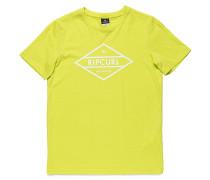 Corpo T-Shirt - Grün