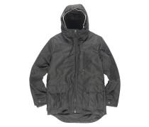 Stratton - Jacke für Herren - Schwarz