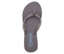 Samir - Sandalen für Damen - Grau