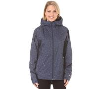 Berkley - Funktionsjacke für Damen - Blau