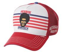 HFT Herbie Trucker Cap