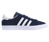 Campus Vulc II ADV - Sneaker für Herren - Blau