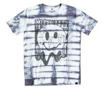 PM Drop Out - T-Shirt für Herren - Blau