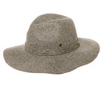 Alude - Cap für Damen - Grau