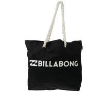 Essential - Tasche für Damen - Schwarz